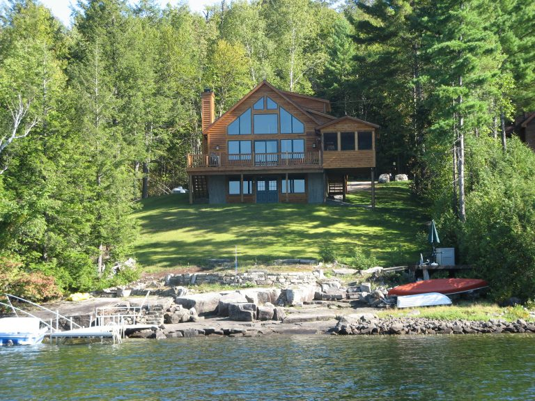 How to Find The Best Lake Wallenpaupack Real Estate Agent