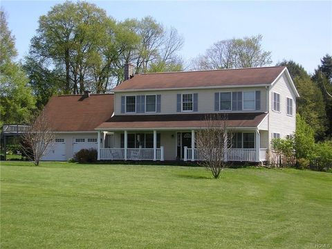 Hawley PA Homes for Sale