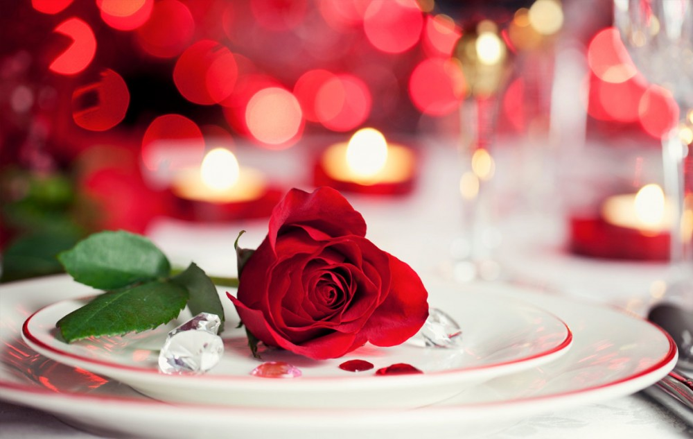 Best Valentine's Dinner Date Ideas in Hawley, PA