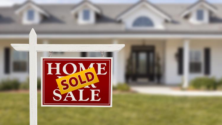 Good News for The Economy When It Comes To Home Buying